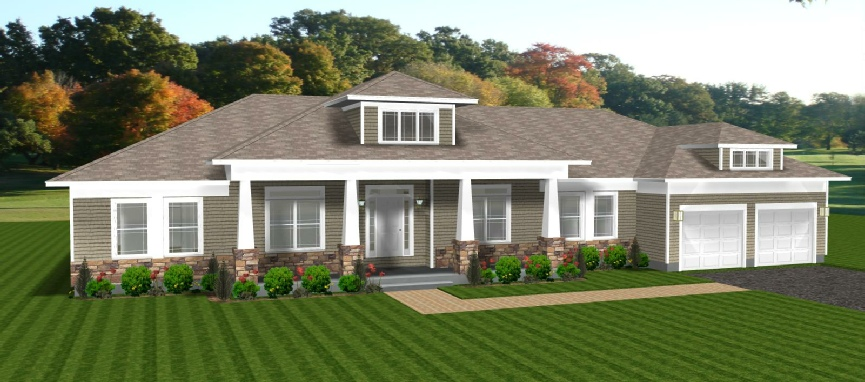 Super Home Design Services Ct House Plans Ct Home Plans Ct Home Interior And Landscaping Ologienasavecom